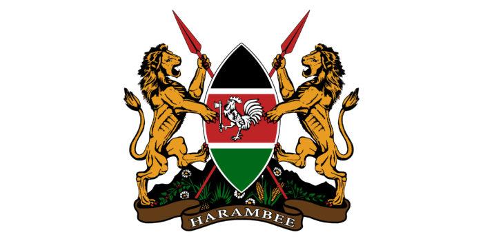 Kenyan-Govt