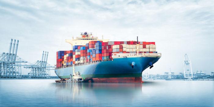 exportship1500w